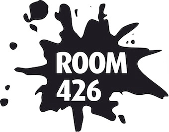 room426-relations